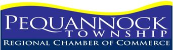 Pequannock Regional Chamber of Commerce